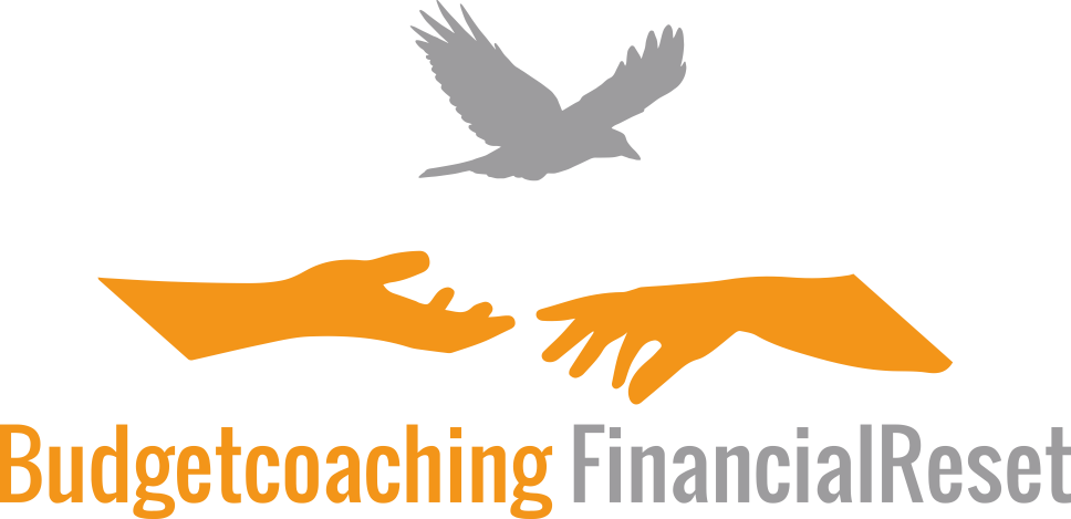 Budgetcoach FinancialReset